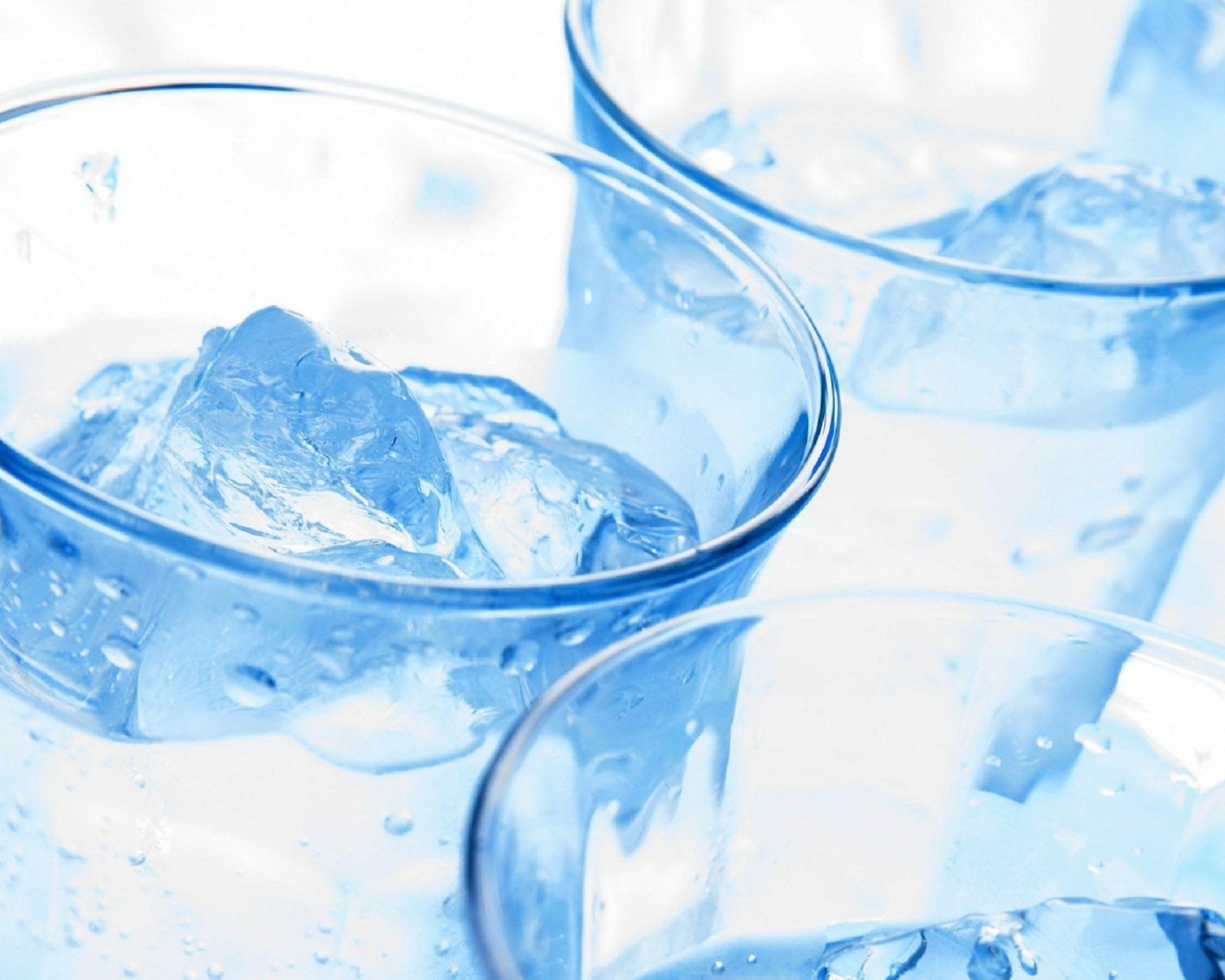 Saiba Qual a Importância da Água