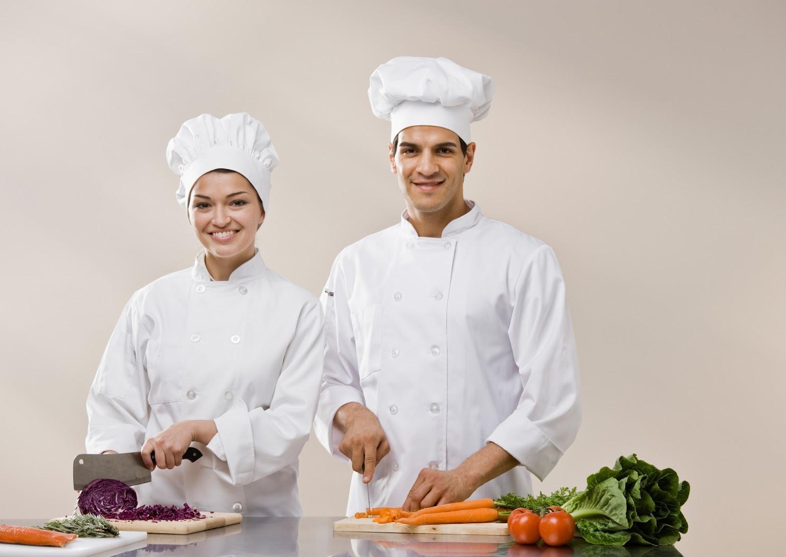 Técnicas Culinárias e os Níveis de Preservação dos Nutrientes: Descubra Qual a Forma Mais Saudável