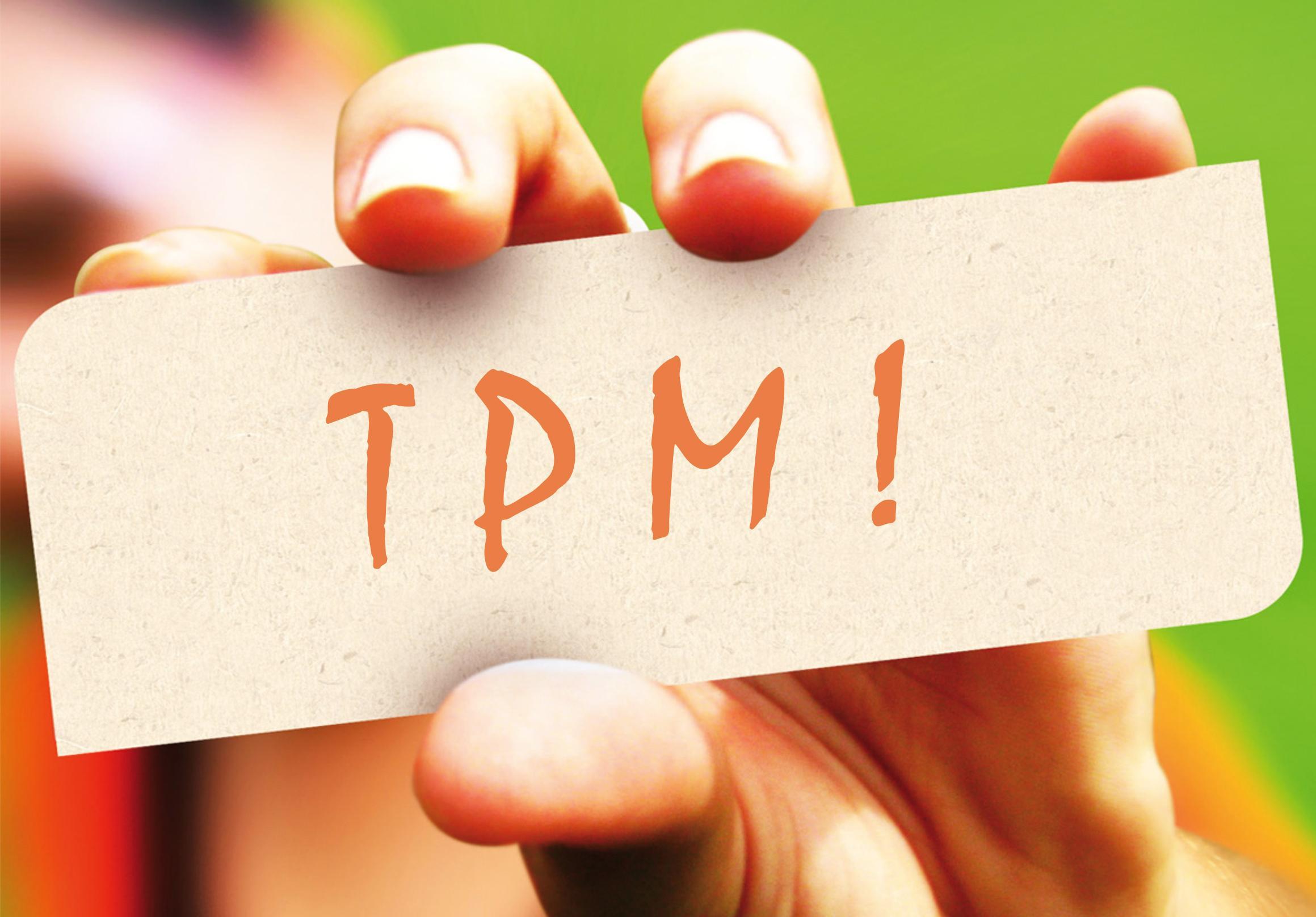 Tensão Pré-Menstrual (TPM), Uma Realidade Que Afeta o Cotidiano de Milhares de Mulheres