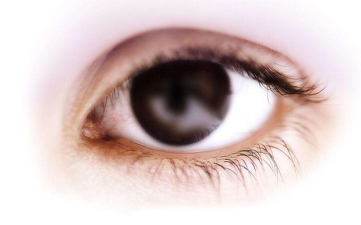 Glaucoma Ocular – Sintomas e Tratamentos Para Glaucoma