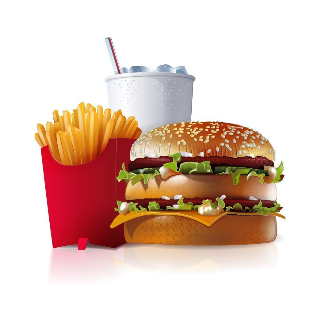 Gosto dos Alimentos Afeta a Obesidade Infantil e a Anorexia