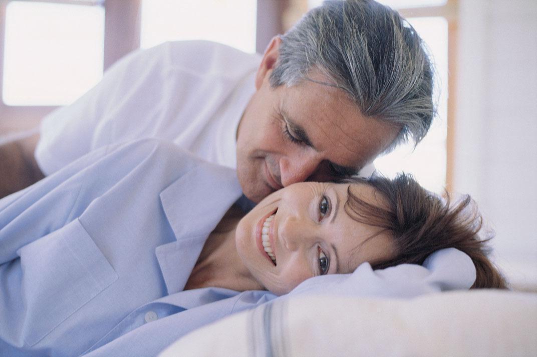 Menopausa: Sintomas e Remédios Caseiros Para Menopausa