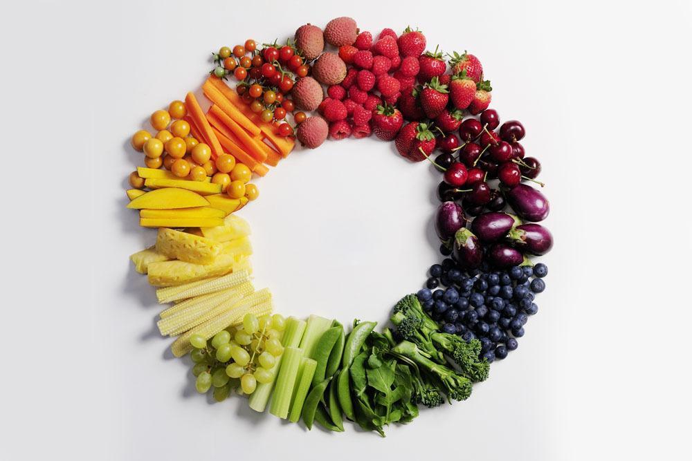 Os Antioxidantes Aceleram a Recuperação Após o Exercício