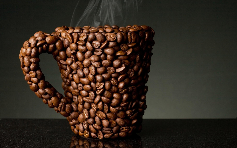 Tomar Mais de Quatro Xícaras de Café por Dia, Um Perigo para a Saúde