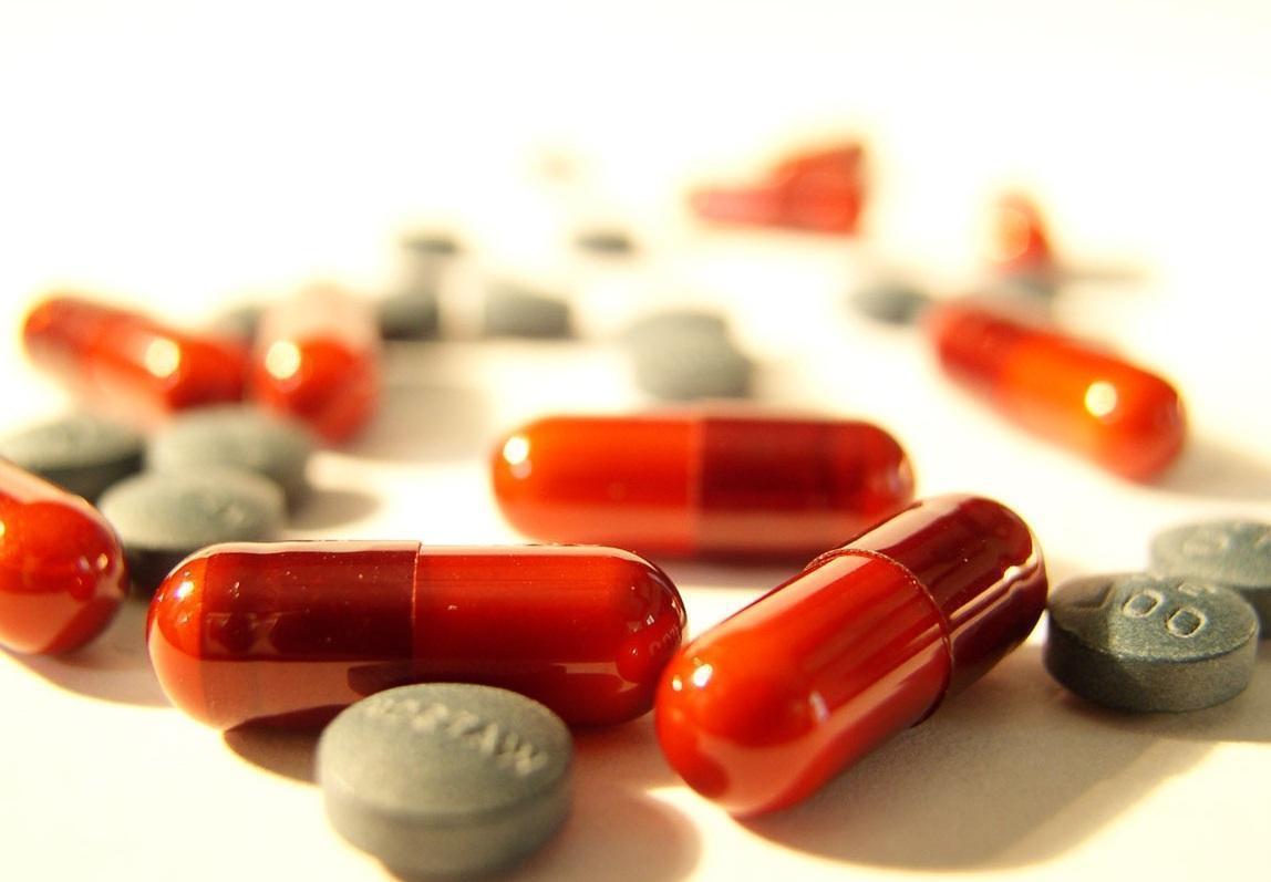 Vitamina B – As Principais Funções da Vitamina B