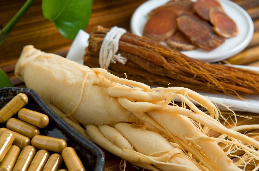 Ginseng: Propriedades e Benefícios Mais Importantes do Ginseng