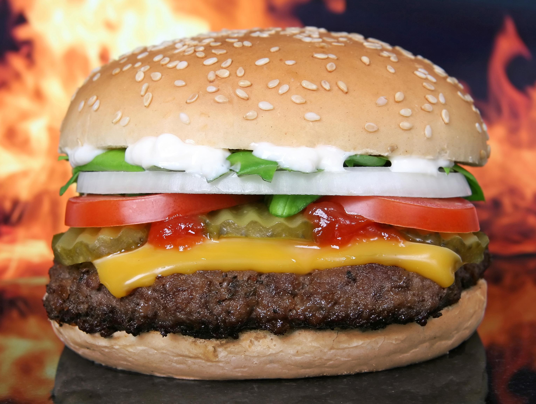 Gorduras: Quais Você Consome e Qual é Indicada para Alimentação