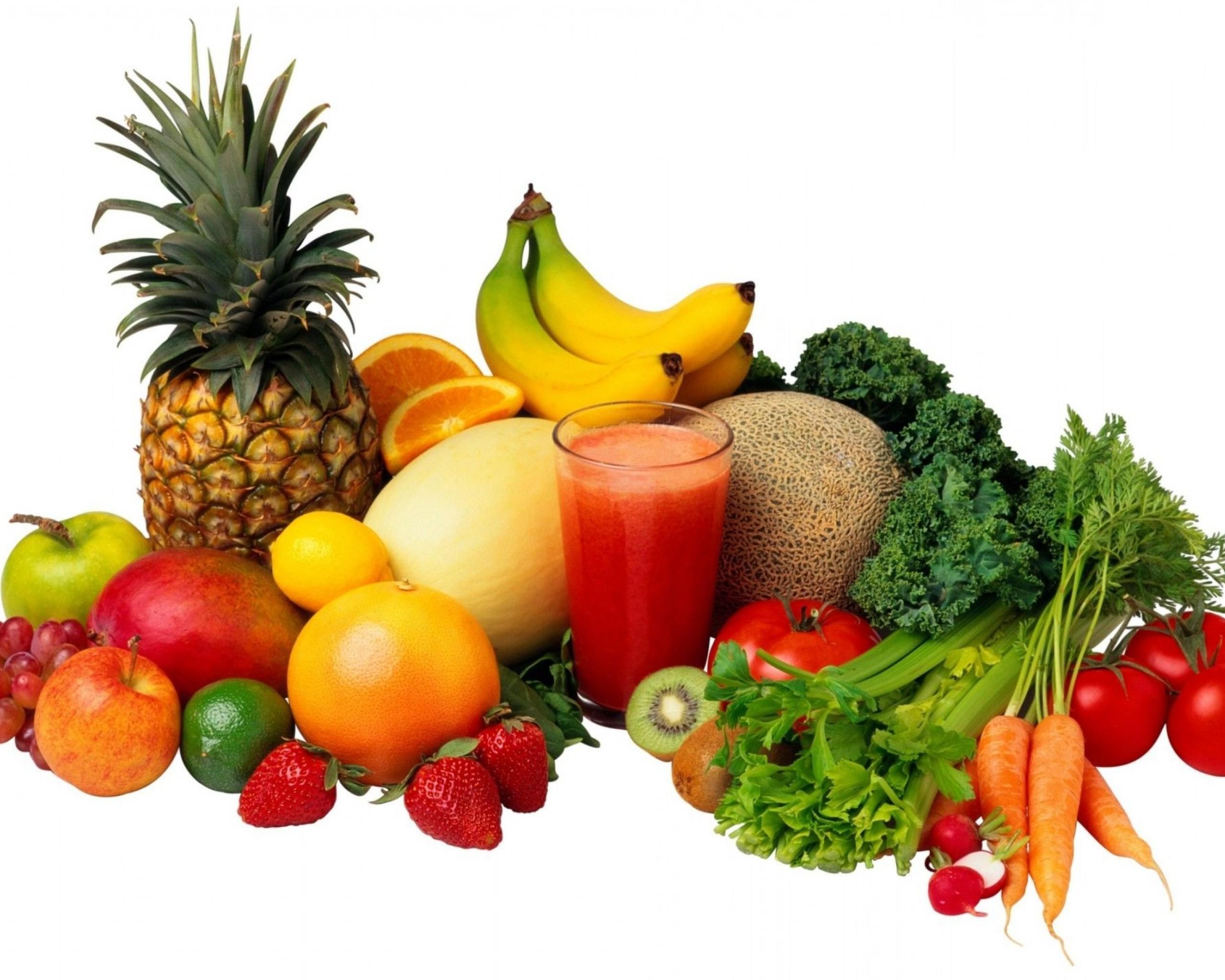 Vitaminas: O Que São Vitaminas e Como Podem Ajudar Seu Corpo