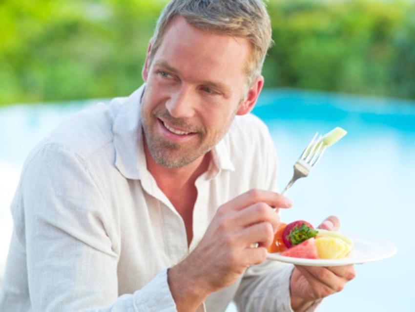 Câncer De Próstata: Como Prevenir o Câncer De Próstata