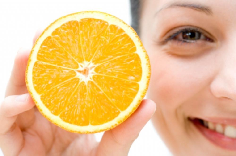 Deficiência de Vitamina A: Sintomas e Tratamentos