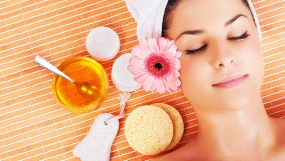 Mel: Benefícios e Aplicações de Beleza e Estética