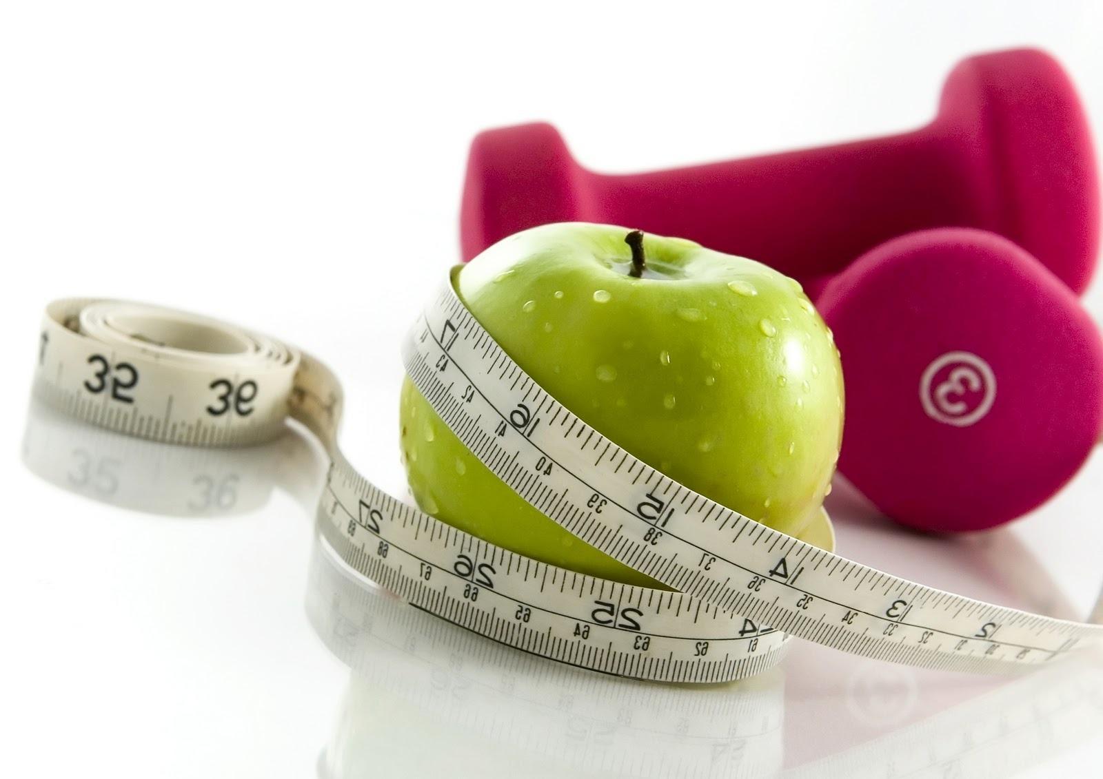 10 Melhores Dietas Para Emagrecer