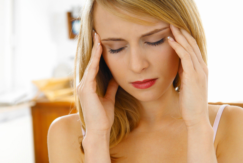 18 Remédios Naturais E Caseiros Para Dor De Cabeça E Enxaqueca