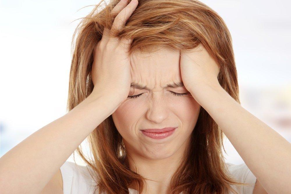 Enxaqueca: Sintomas, O Que Pode Provocar E Remédios Caseiros Para Aliviar A Enxaqueca