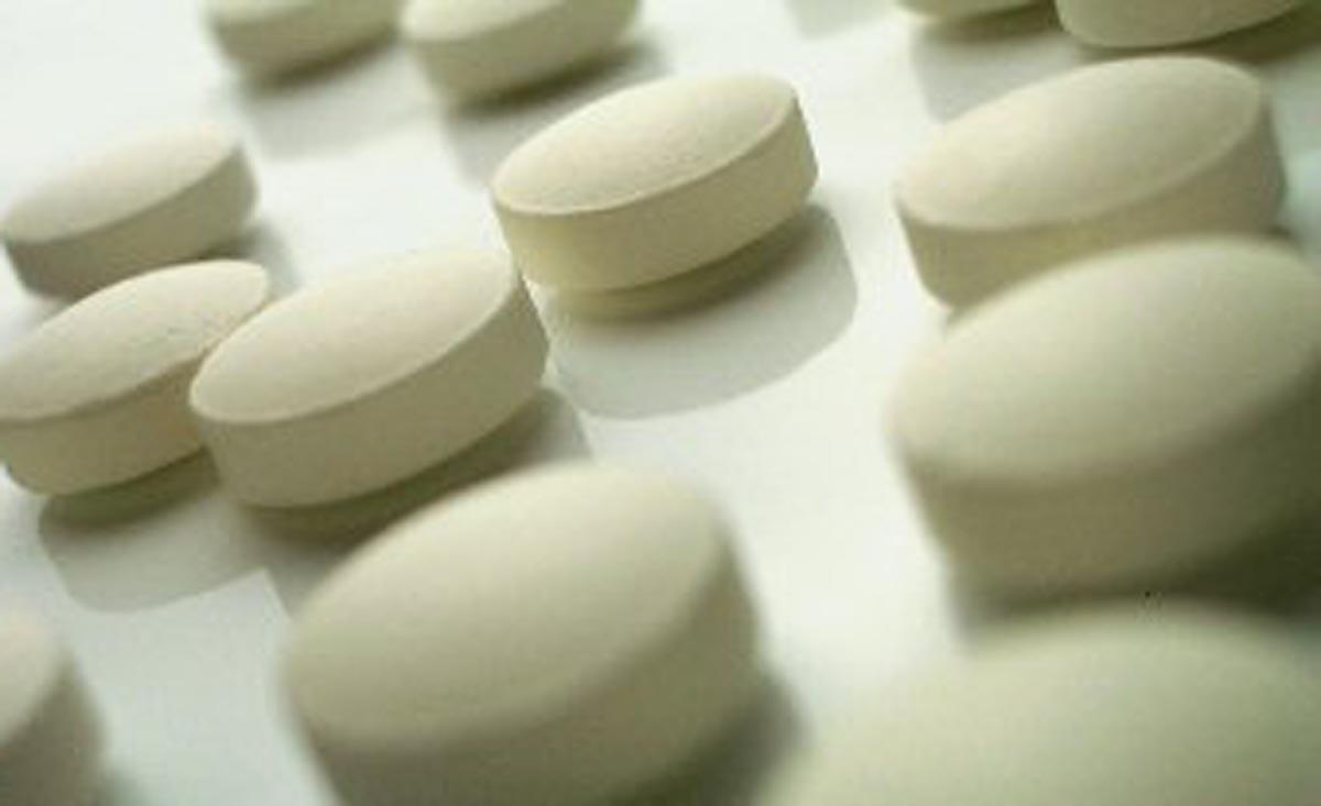 Medicamentos Utilizados Para A Ansiedade Que Ajudam A Perder Peso