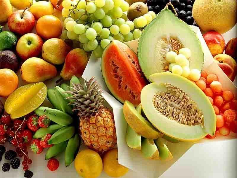 Quais Os Alimentos Que Contêm Frutose? E Quais São Seus Benefícios?