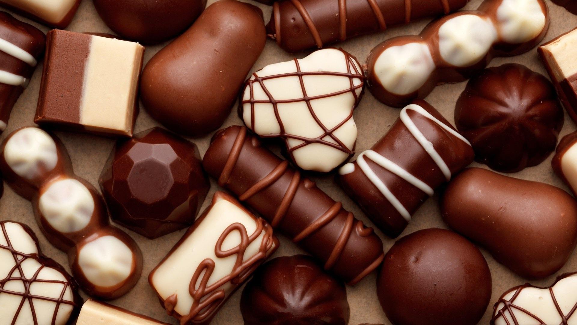 Chocolate Não Engorda: Verdade ou Mentira?