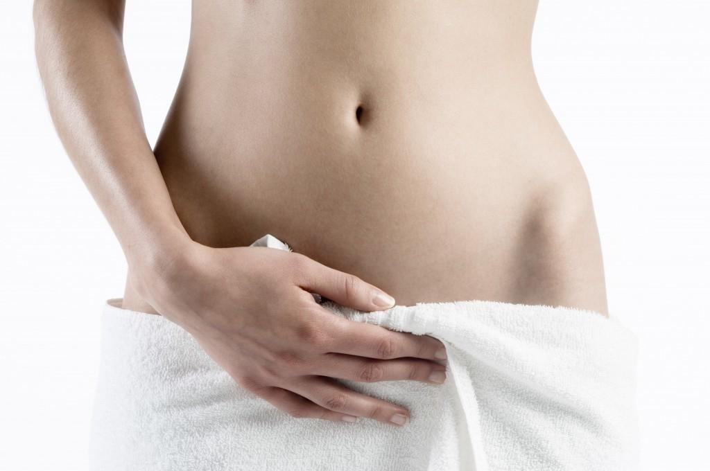 Como Tratar a Infecção Vaginal