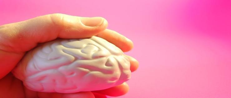 Fístula Anal: O Que É,  Sintomas e Tratamento