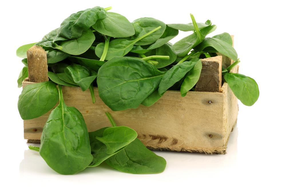 Alimentos de Calorias Negativas Para Emagrecer