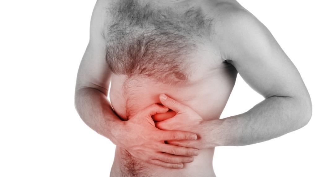 Câncer do Cólon: Sintomas e Tratamentos