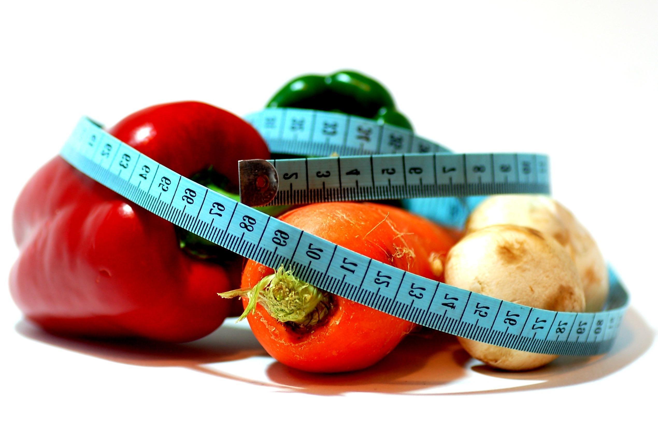 Erros Comuns em Dietas de Emagrecimento