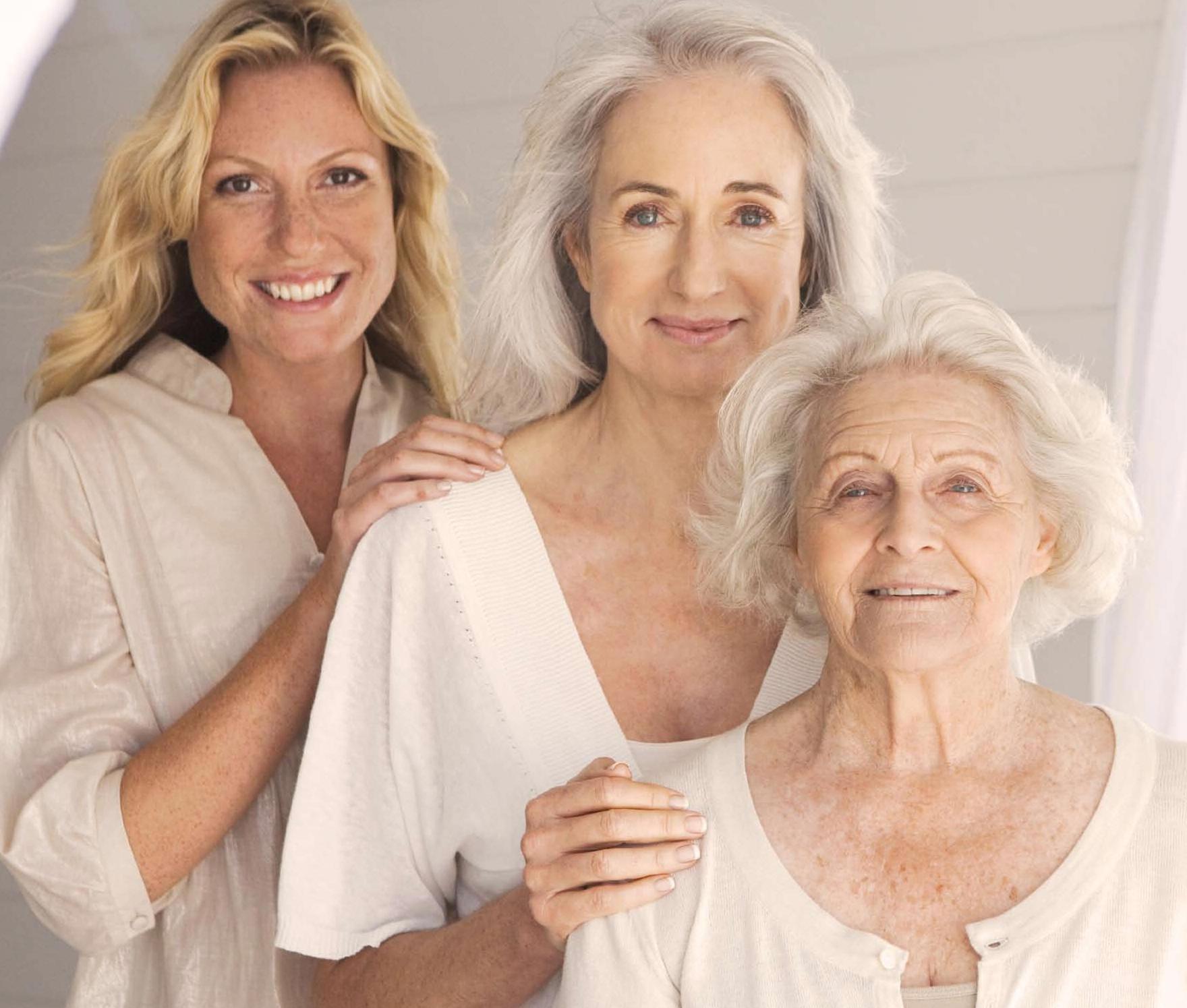 Osteopenia: O que é, Causas e Tratamentos