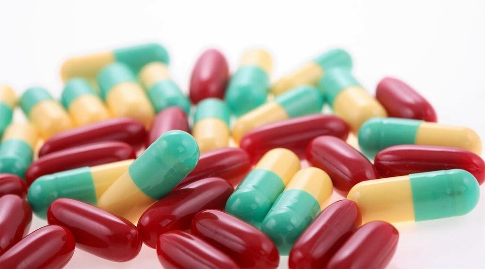 Aminoácidos Ramificados Para Fortalecer os Músculos