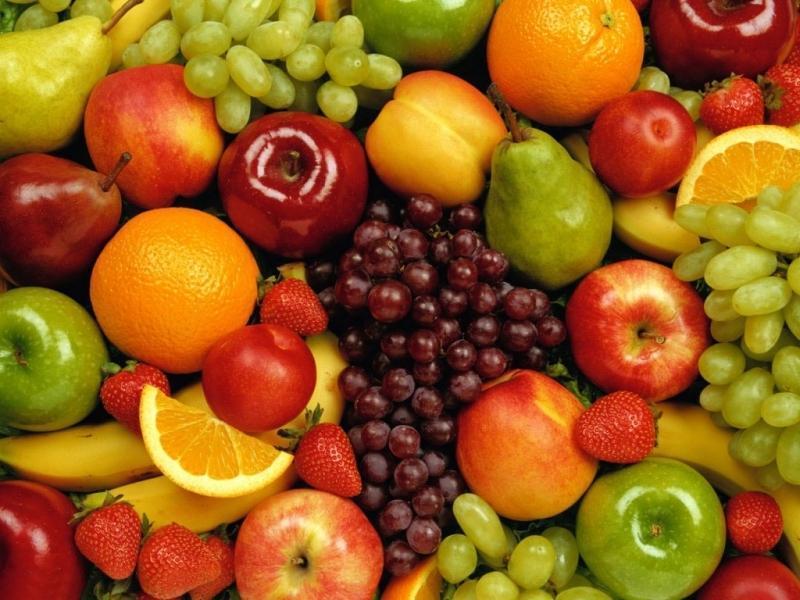 """Como Reduzir o Colesterol """"Ruim"""""""