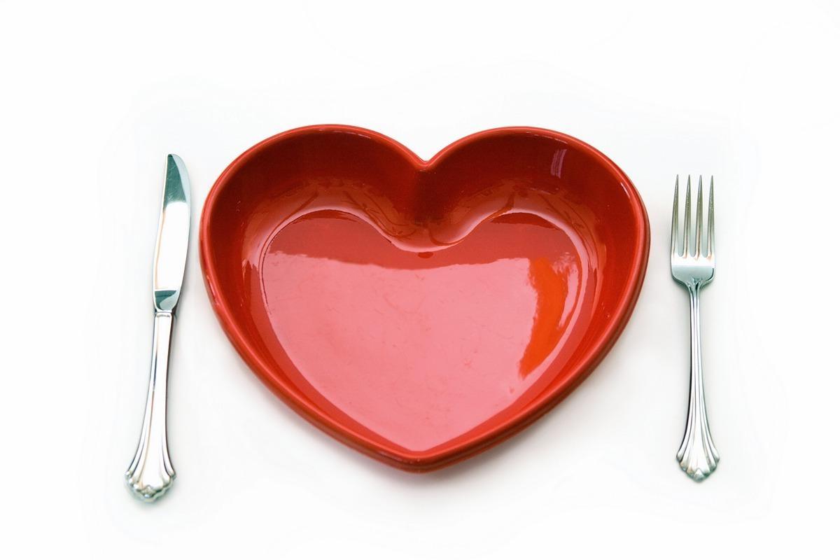 Remédios Caseiros Para o Colesterol