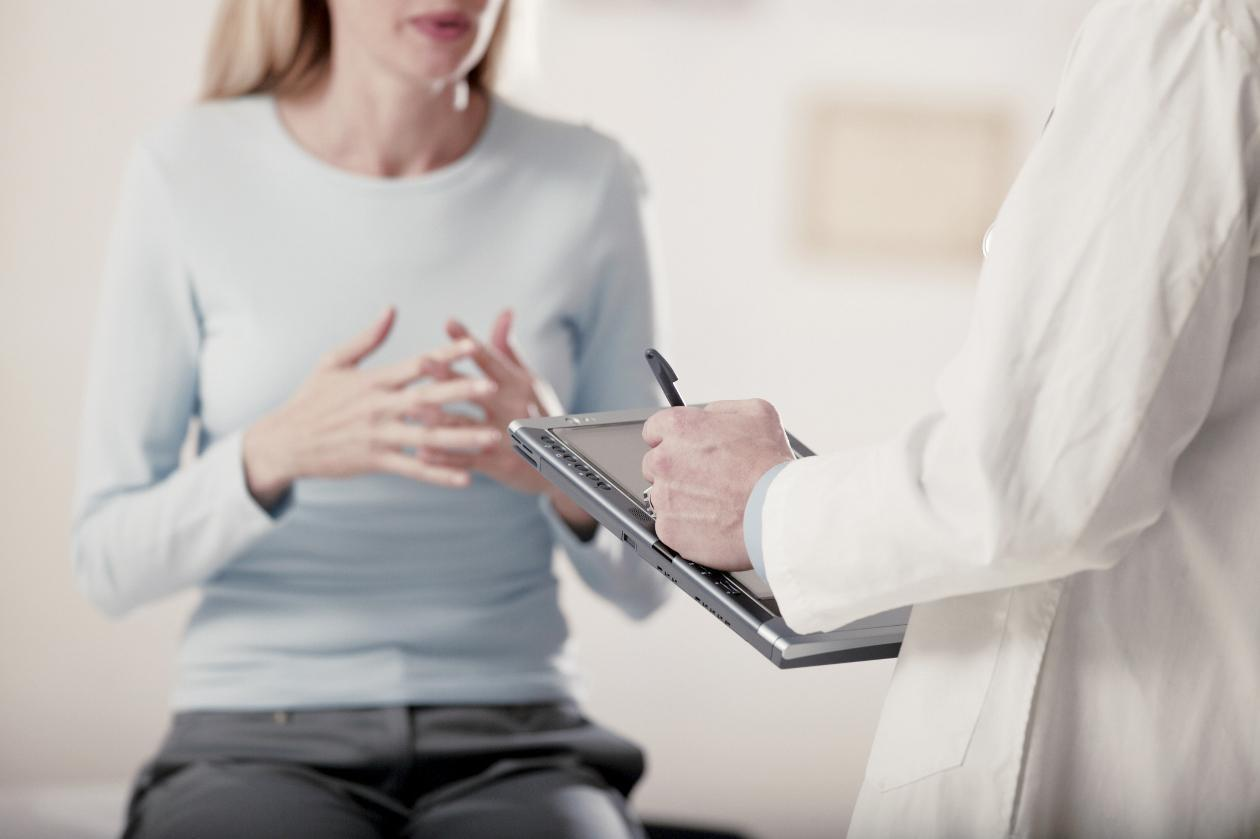 Síndrome de Munchausen: O que É, Causas, Sintomas e Tratamentos