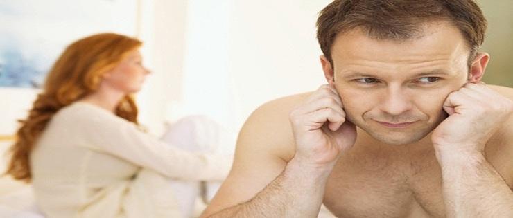 Remédios Caseiros Para a Infertilidade
