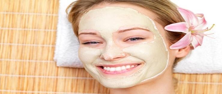 Máscaras Naturais e Caseiras Para Hidratar a Pele