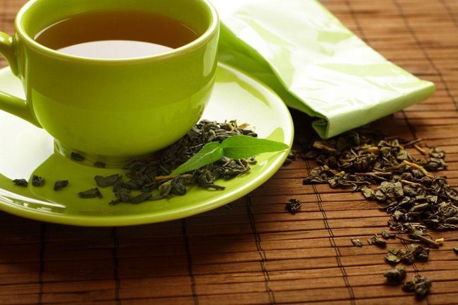 Os Efeitos Benéficos do Chá Sobre o Cérebro