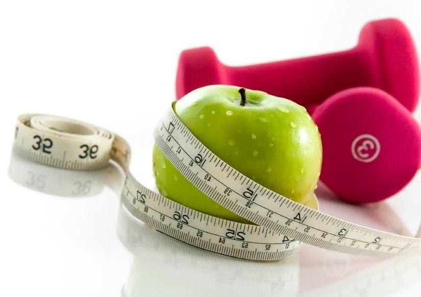 Qual É O Seu Peso Ideal Segundo a Sua Altura?