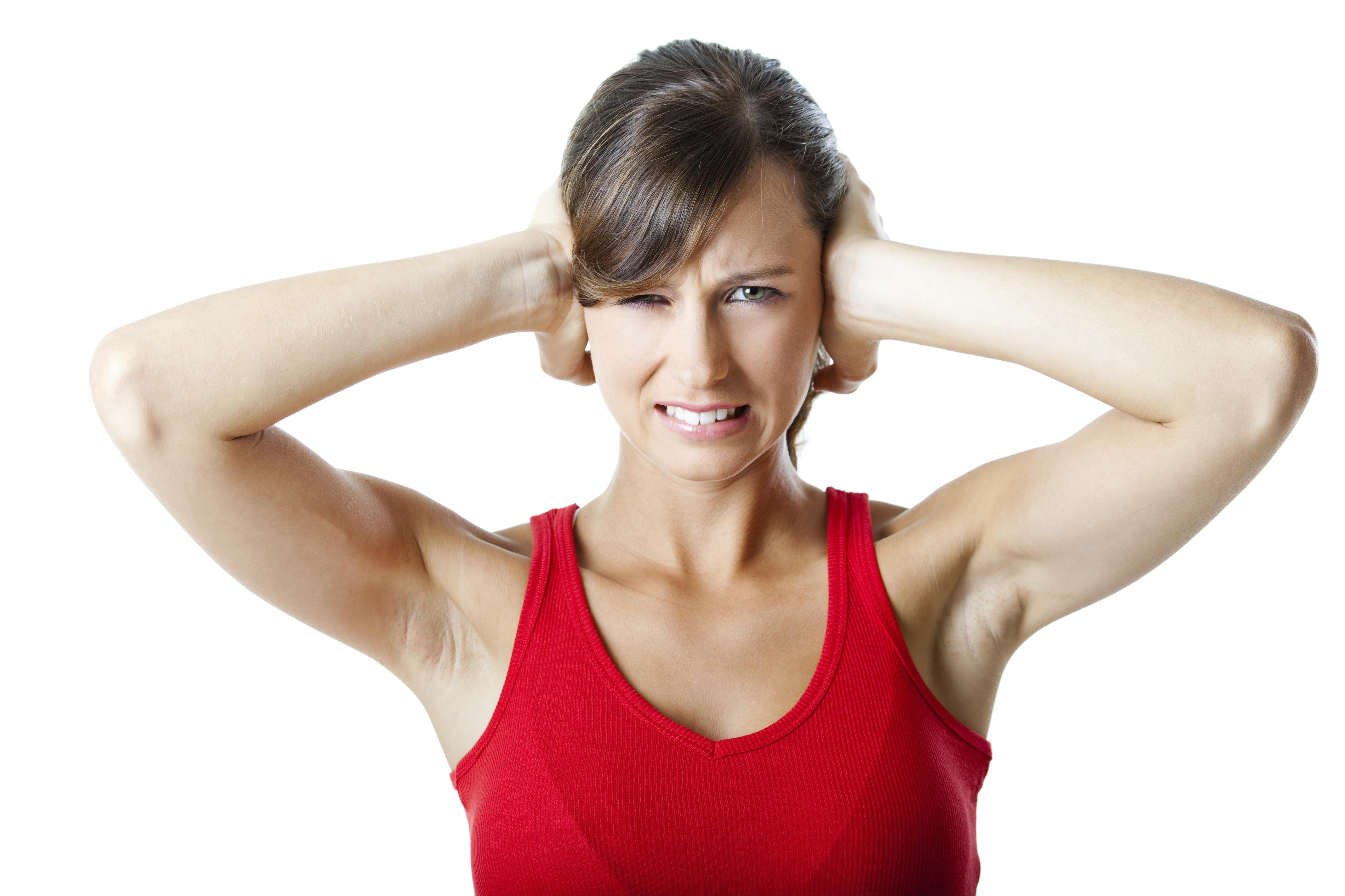 Sete Tratamentos Naturais e Caseiros Para Manter os Seus Ouvidos Saudáveis