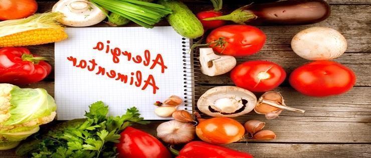 Remédios Caseiros Para Alergias Alimentares