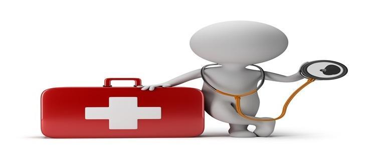 Hipoglicemia: Sintomas e Tratamento