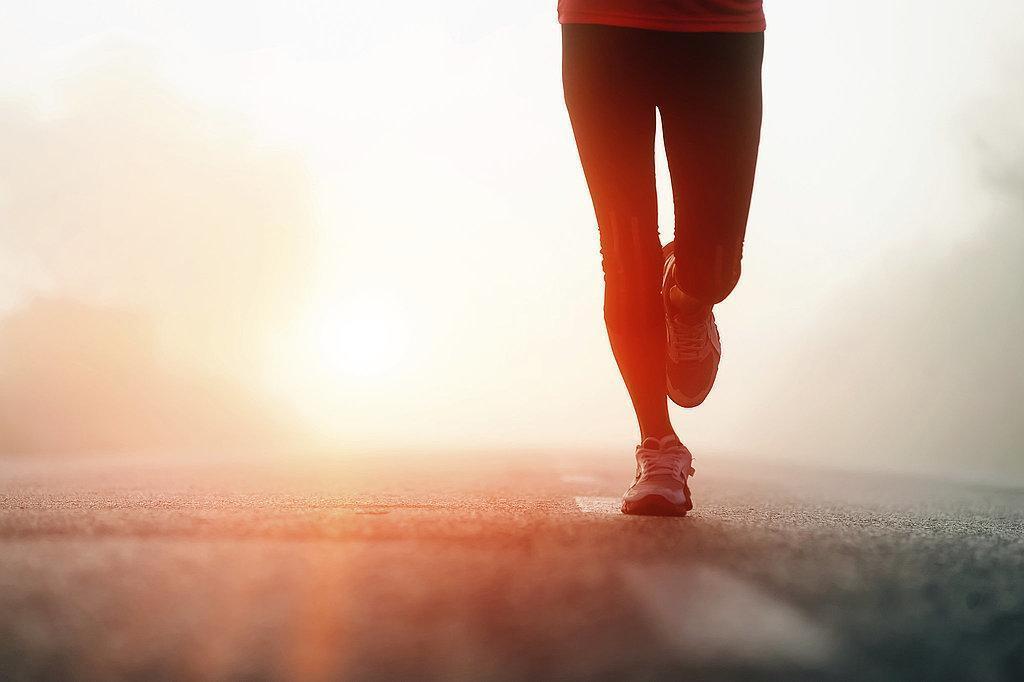 Benefícios do Exercício Físico Aeróbico Para a Saúde