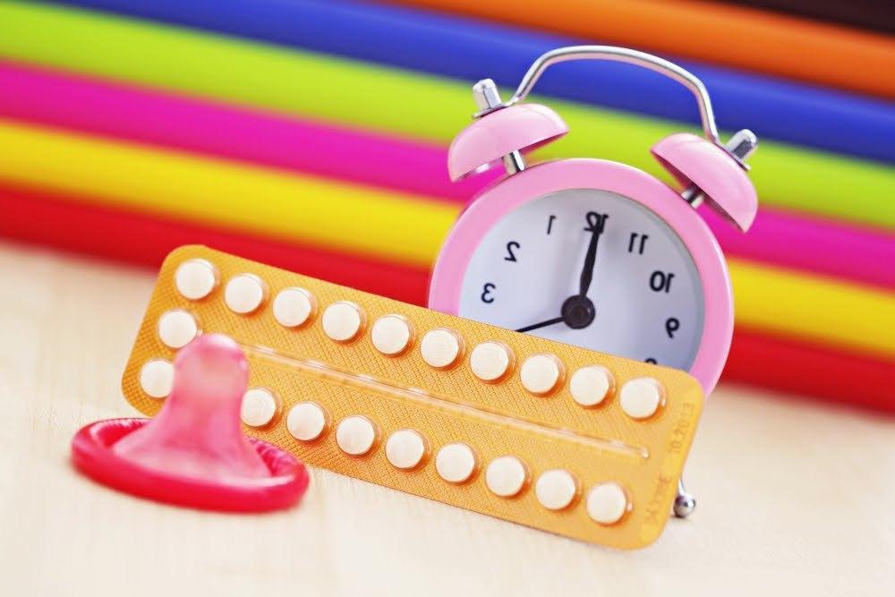 Contraceptivos Orais: Desvantagens e Efeitos Colaterais
