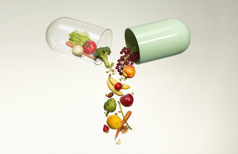Principais Vitaminas para Diabéticos