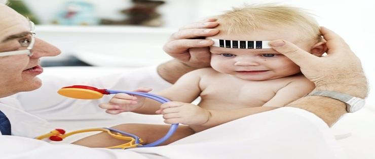 Saiba Mais Sobre Convulsões em Crianças E O Que Fazer