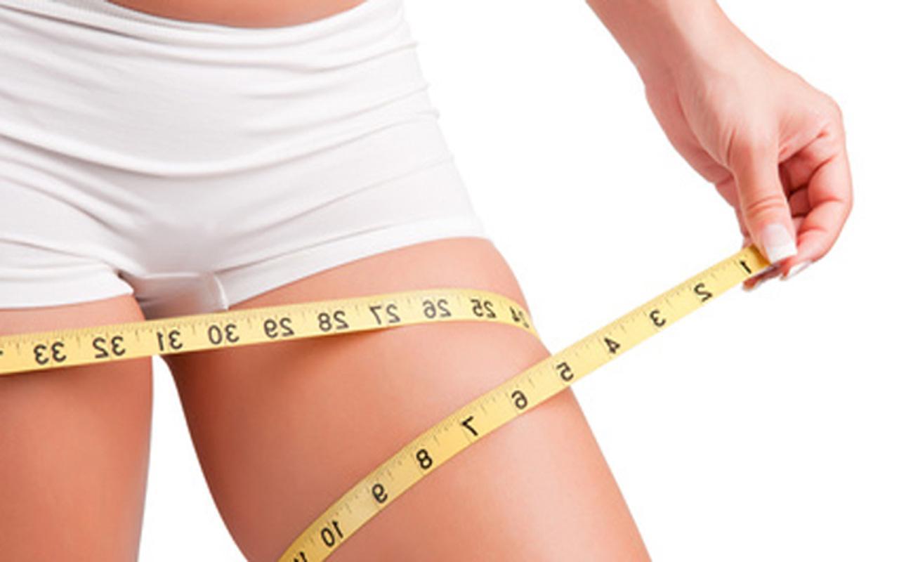 Como Perder Peso em uma Semana
