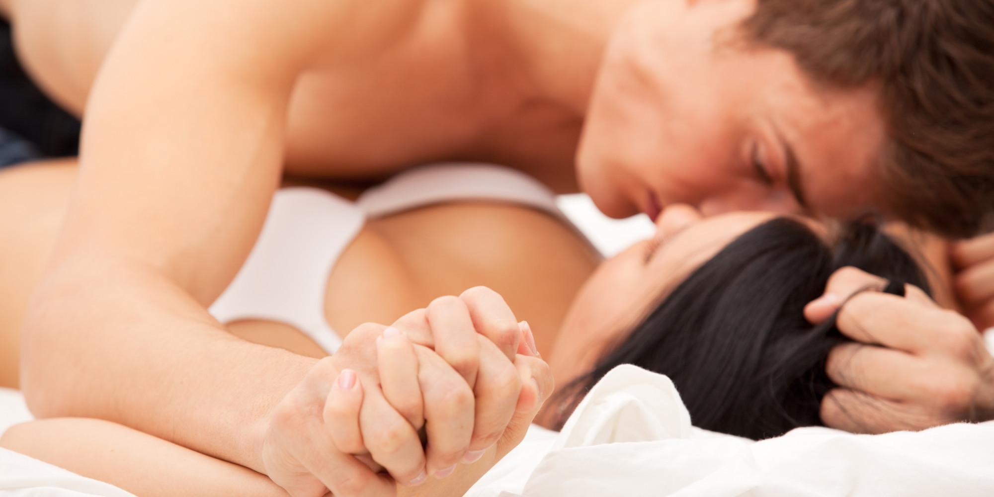 Conta o Sexo Como Exercício?