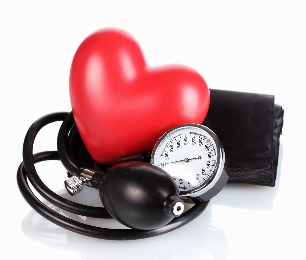 Falta de Ar ao Agachar: Novo Sintoma Que Indica a Gravidade da Insuficiência Cardíaca