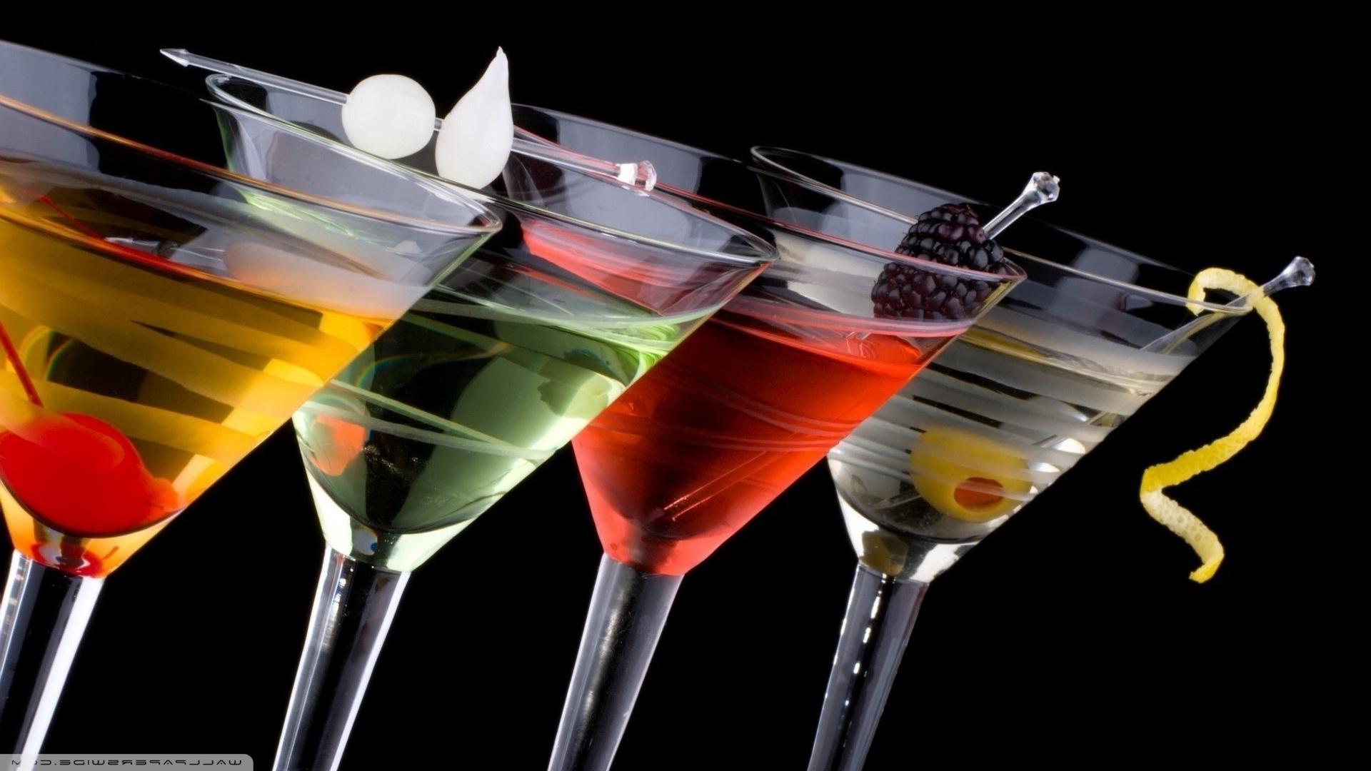 Por que o Álcool Provoca Mau Halito?