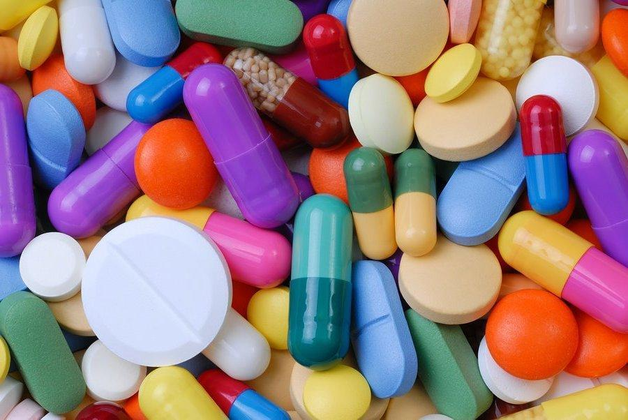 Precauções Com os Medicamentos Durante a Gravidez