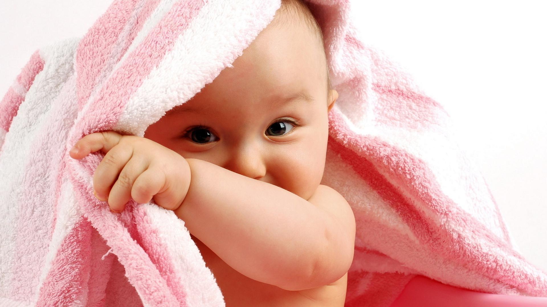 Como Prevenir a Infecção de Urina no Bebê