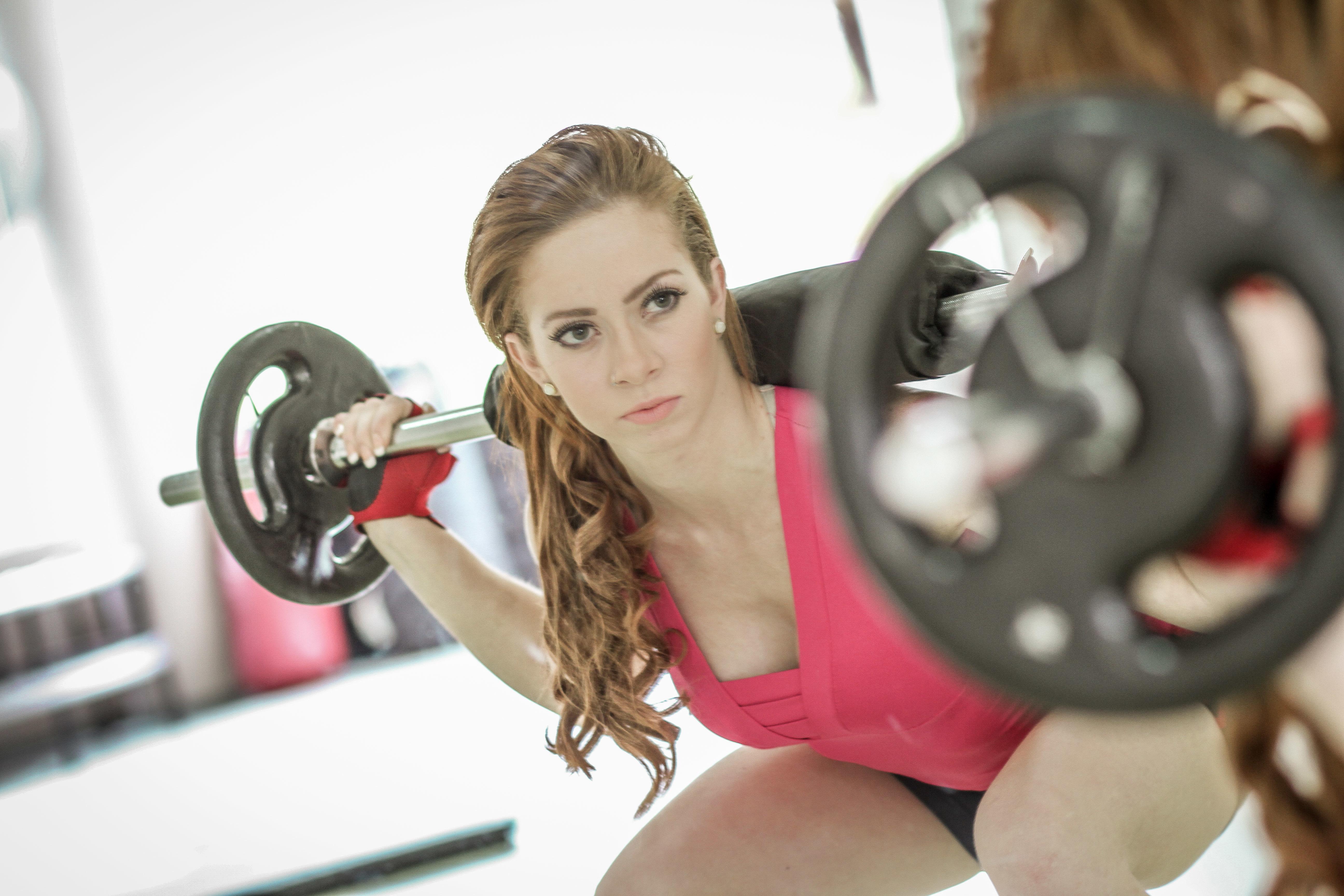 Dicas Para Eliminar a Gordura das Pernas