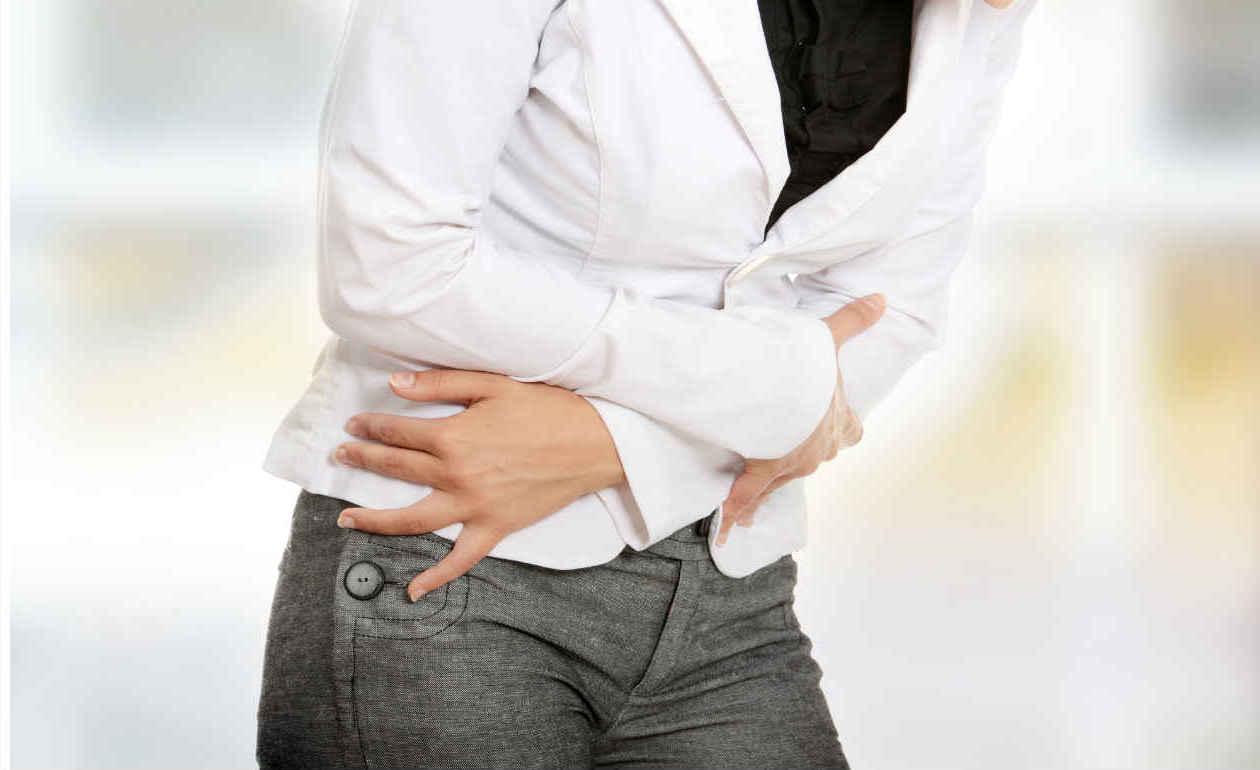 Dor de Estômago: Causas e Tratamentos